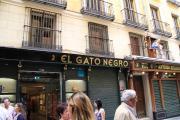 2010 Madrid Ciudad 01