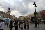 2010 Puerta del sol 03