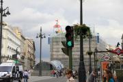 2010 Puerta del sol 02