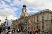 2010 Puerta del sol 05