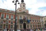 2010 Puerta del sol 04