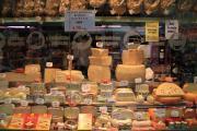 2010 Madrid Tienda queso