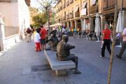 2010 Alcala de Henares 117