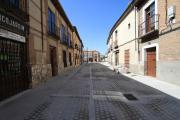 2010 Alcala de Henares 124
