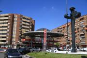 2010 Alcala de Henares 209