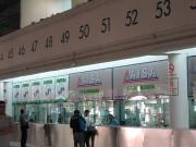 2010 マドリッド 南バスターミナル 06