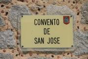 サンホセ修道院 06