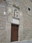 サンホセ修道院 04
