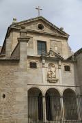 サンホセ修道院 03