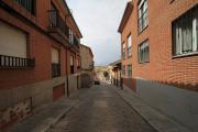 2010 アビラ旧市街 24