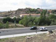 2010 Avila 5-16
