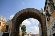 トラヤヌスの門02