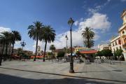 スペイン広場03