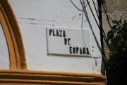 スペイン広場01