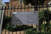 ローマ博物館 02