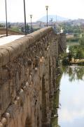2010 ローマ橋 02