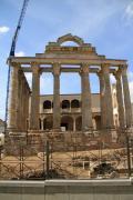 2010 メリダ ディアナ神殿 04