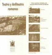 メリダ テアトロ・ロマーノ 05