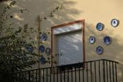 メリダ 皿の家 01