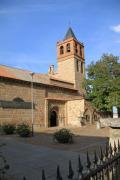 サンタ・エウラリア教会 06