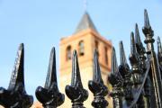 サンタ・エウラリア教会 05