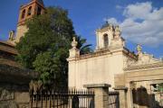 サンタ・エウラリア教会 04