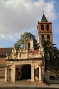 サンタ・エウラリア教会 03