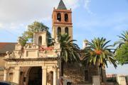 サンタ・エウラリア教会 01
