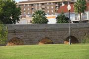 ロス・ミラグロス水道橋 09