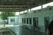 サフラ バスターミナル 02