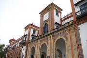 Jerez 10