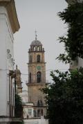 Jerez 路地03