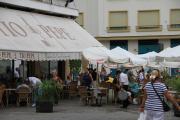 Jerez 市場03