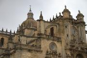 13 20100923-0850 Catedral de Jerez