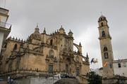 12 20100923-0800 Catedral de Jerez
