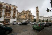11 20100923-0840 Catedral de Jerez