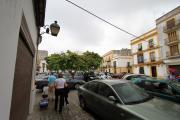 10 20100923-0830 Catedral de Jerez