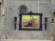 07 20100923-0793 Ciudad de Jerez