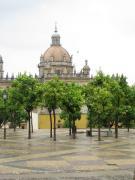 44 20100923-1030 Catedral de Jerez