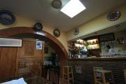 02 20100923-1060 Restaurante de Jerez