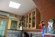 04 20100923-1140 Restaurante de Jerez