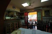 01 20100923-1050 Restaurante de Jerez