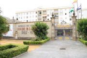 30 20100923-1210 Ciudad de Jerez