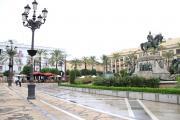 27 20100923-1190 Ciudad de Jerez