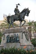 26 20100923-1180 Ciudad de Jerez