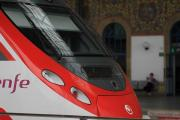 41 20100923-1300 Estacion de Jerez