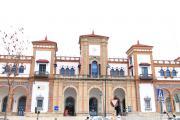 36 20100923-1240 Estacion de Jerez