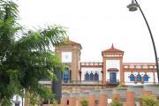 35 20100923-1230 Estacion de Jerez