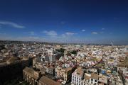 06 20100924-2010 Catedral de Sevilla