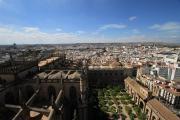 05 20100924-1930 Catedral de Sevilla